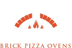 Mimmo's Brick Pizza Ovens